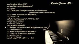 Download Mondo Grosso Mix Video