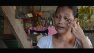 Download Participatory Development Journalism Documentary: Tandok Video