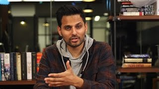 Download Before You Judge Someone, Walk A Mile In Their Shoes | Think Out Loud With Jay Shetty Video