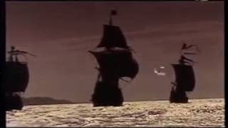 Download Vangelis - Conquest of paradise Video