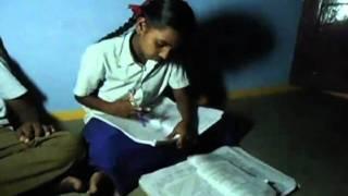 Download Tamil Short Film Children Of Heaven by Gideon Balasingam.wmv Video
