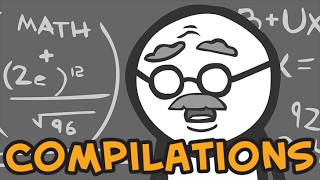 Download Cyanide & Happiness Mini's Compilation - #1 Video