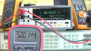 Brymen BM869s vs Fluke Free Download Video MP4 3GP M4A - TubeID Co