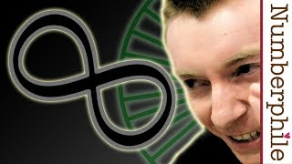 Download The Opposite of Infinity - Numberphile Video