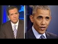 Download Kurtz: Obama's weak defense of Chelsea Manning Video