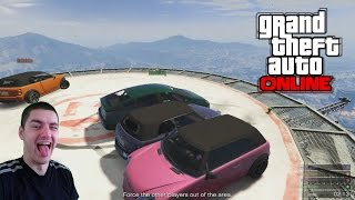 Download GTA 5 - SUMO 4 Video