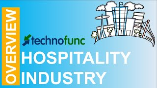 Download Hospitality - Industry Overview Video
