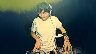 Download Best of Shingo Nakamura 01 (2-Hour Melodic Progressive House Mix) Video