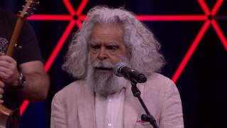 Download Mentoring Indigenous Inmates | Uncle Jack Charles | TEDxSydney Video