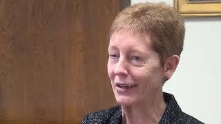 Download Maryruth Storer Interview Video