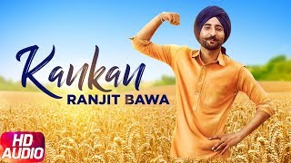 Download Kankan (Full Audio Song) | Ranjit Bawa | Desi Routz | Latest Punjabi Songs | Speed Records Video