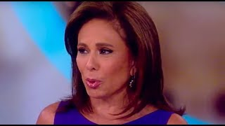 Download Judge Jeanine Pirro On Whether She Talked With Trump About SCOTUS Job & More Video