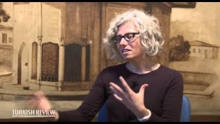 Download Dr. Esra Özyürek: A coincidence led me to study about German converts to Islam Video