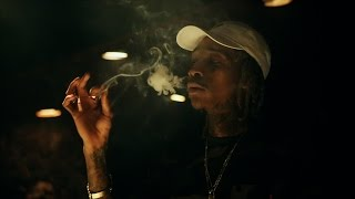 Download Wiz Khalifa - Lit Video