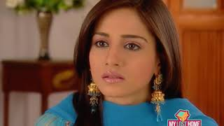 Zee World: My Lost Home | March Week 3 2018 Free Download Video MP4