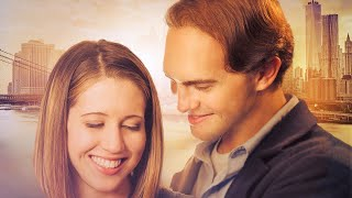 Download Courageous Love Trailer Video