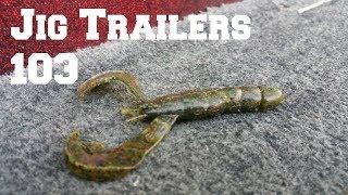 Download Jig Trailer Selection Video