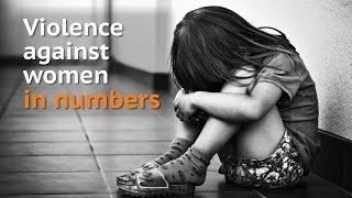 Download International Violence Against Women's Day 2016 by the numbers Video
