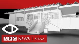 Download Kamwe Kamwe - Inside Burundi's Killing Machine: full documentary - BBC Africa Eye Video