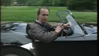 Download Top Gear 1994: The AC Cobra Story + 2 other clips compilation Video