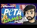 Download PETA Games - gillythekid Video