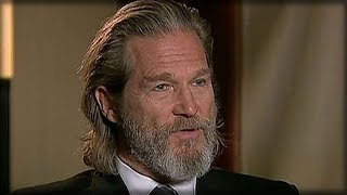 Download Hollywood HORRIFIED After What Jeff Bridges Just Said About Supporting Trump Video