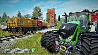 Download Huge Harvest Tonight! (PC) Video