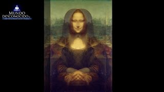 Download El Secreto de Leonardo da Vinci Video
