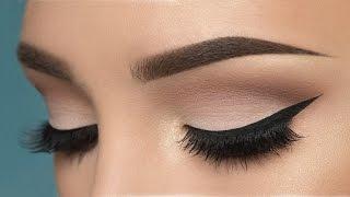 Download Soft Cut Crease Makeup Tutorial Video