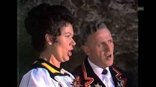 Download El yodel, el canto alpino Video