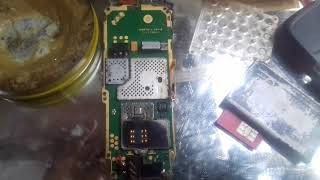 Samsung a3 sm G316HU white lcd problem Free Download Video