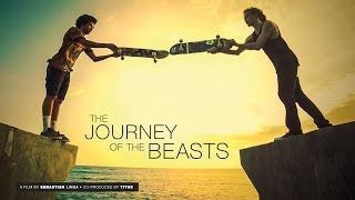 Download The Journey Of The Beasts – Full Movie in HD Video