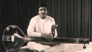 Download Ustad Mashkoor Ali Khan Yaman Video