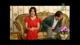 Download Le Mariage En Algerie Part 2 Video
