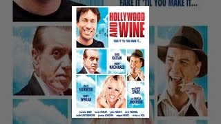 Download Hollywood and Wine Video