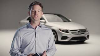 Download Mercedes-Benz Android Auto Video