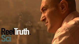 Download Science and Islam - Islamic Knowledge | Science Documentary | Reel Truth Science Video