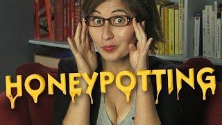 Download Honeypotting Video