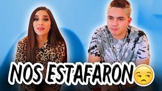 Download POR ESTA RAZÓN NO GANAMOS PREMIO EN LOS KCA 😑 JUKILOP Video