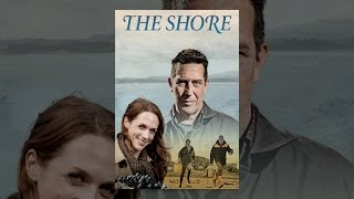 Download The Shore Video