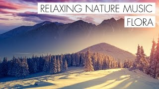 Download Flora (Relaxing Music 2018 / Beautiful Nature Video 2018 / Nature Song 2018) Prod.Lil Sokz Video