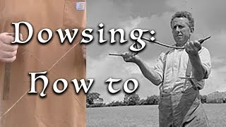 Download Dousing? What do you think? Video