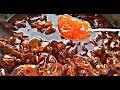 Download Recel të Mollave me Leng të Mrekullueshem - Bayatlayan Elmalardan Bal Gibi Elma Reçeli Video