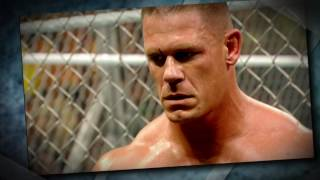 Download WWE: The John Cena Experience Video