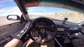Download 900HP SR20 FORMULA DRIFT CAR AT WILLOW SPRINGS BALCONY 2015 Video