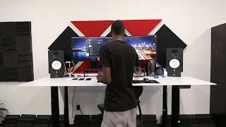 Download MKBHD STUDIO TOUR 2.0! Video