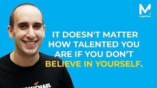 Download Believe in Yourself - Motivational Video Video