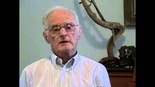 Download OLC - Robert Booth World War II POW part two 7-7-05 Video