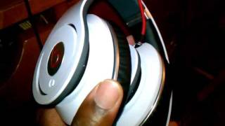 Download Beats By Dre Studio ″REALISTIC″ Review Video