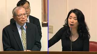 Download 立法委員李貴敏-森林資源 永續發展-經濟委員會20150330 Video